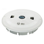 Pentair - White Frame and Lid - 622390