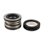 Pentair - Shaft Seal - 622410