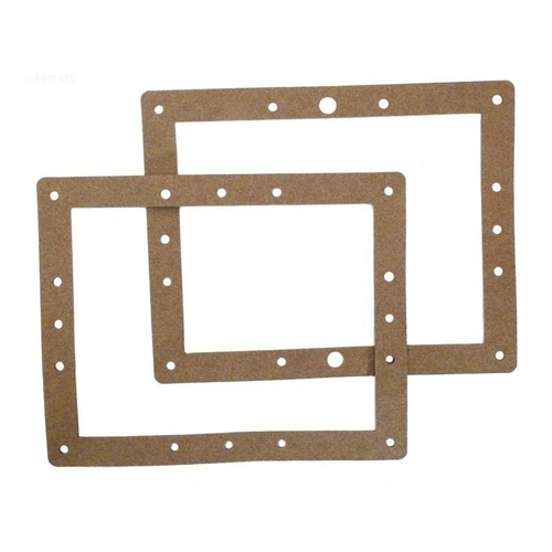 Pentair - 12-Hole Liner Gasket Set - OEM