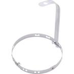 Pentair - Metal Insert F/Small Plastic Niche - 622447