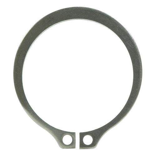 Pentair - Retaining Ring, 20 HP Csp