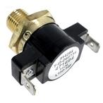 Pentair  Sensor High Limit 150 Auto Nt