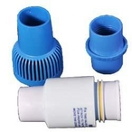 Pentair - In-Line Builder Valve Kit (Y2K) - 622518
