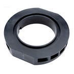 Spacer, 3 Inch