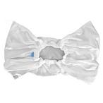 Pentair - Bag, Filter 720/730 - 622527