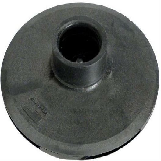 Sta-Rite C105-92PL Impeller 1HP for Max-E-Pro P6RA6E-205L
