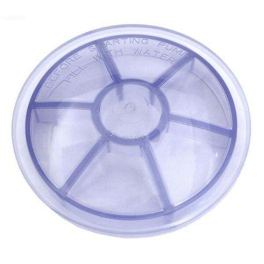 Pentair  Lid Chemical Resistant for IntelliFlo/IntelliFlo VS