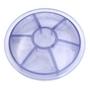 Lid Chemical Resistant for IntelliFlo/IntelliFlo VS