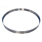 Pentair - SS Back-Up Ring - 622559