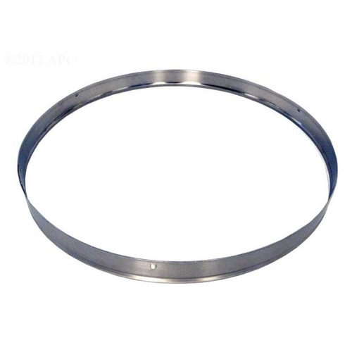 Pentair - SS Back-Up Ring