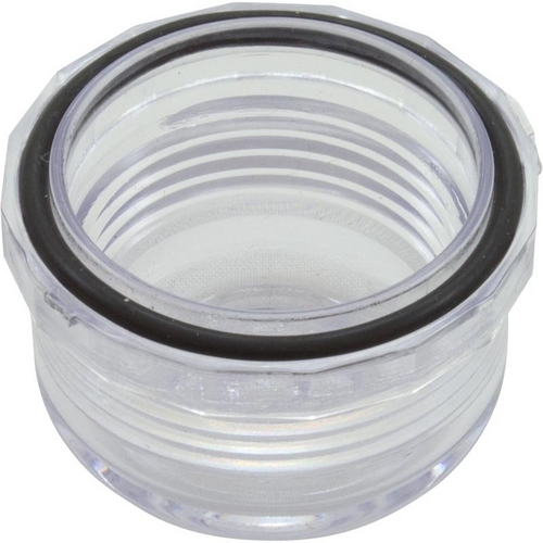 Pentair - Wide-Angle Lens with O-Ring