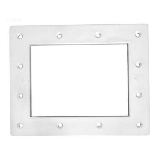 Pentair  Faceplate Standard Package