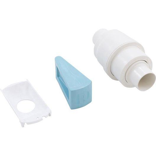 Pentair  Low Flow Kit
