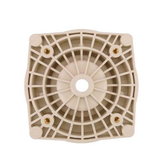 Pentair - Seal Plate - Almond - 622639