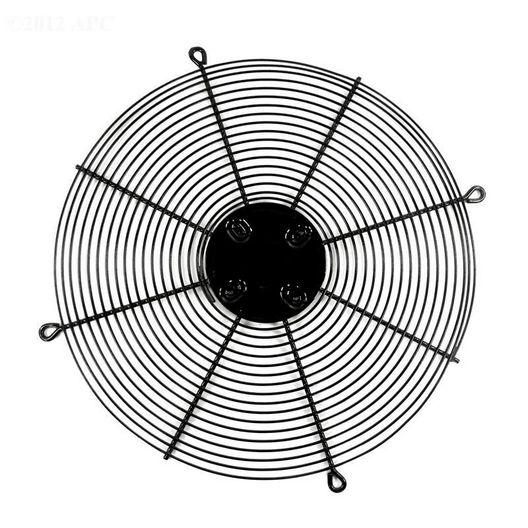 Pentair  Fan Guard Mmx Plus HP