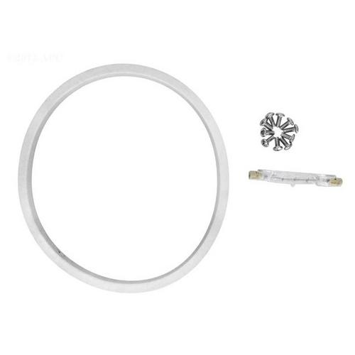 Pentair - Bulb Kit, Aqualumin II 120V 250W