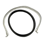 Pentair - Gasket and Clamp Kit - 622661