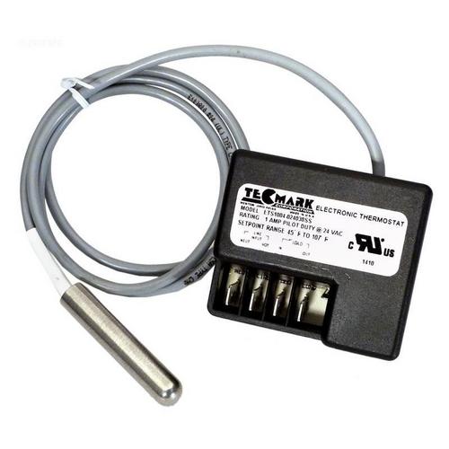 Pentair - Thermostat, Electronic Dsi