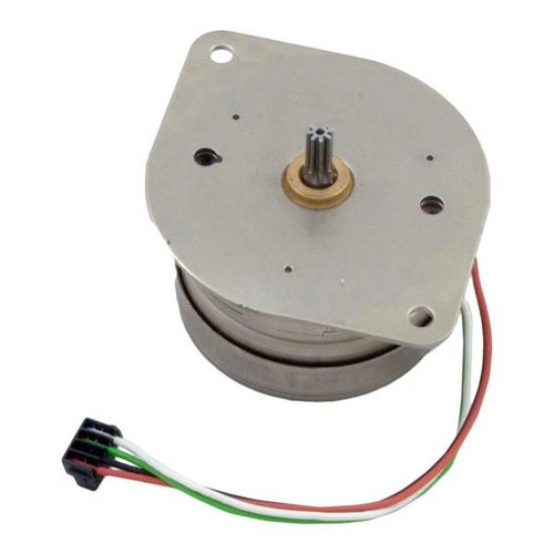 Pentair - Motor for Cva-24 (Comp)