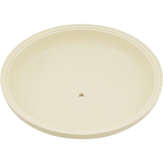 Pentair - Tank Lid, 24 Sq' Fns Plus - 622723