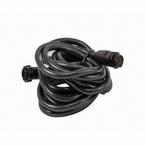 Intelliclor, 15' Extension Power Cord (Eztch)