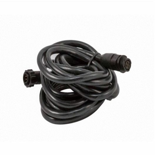 Pentair  Intelliclor 15 Extension Power Cord (Eztch)