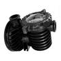 Sta-Rite 17307-0110S Tank Body Assembly for Max-E-Pro/IntelliPro Pool Pump