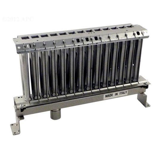 Pentair  Burner Natural Gas
