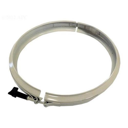 Pentair - Band Clamp 4000 Cfm