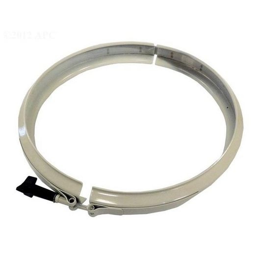 Pentair  Band Clamp 4000 Cfm