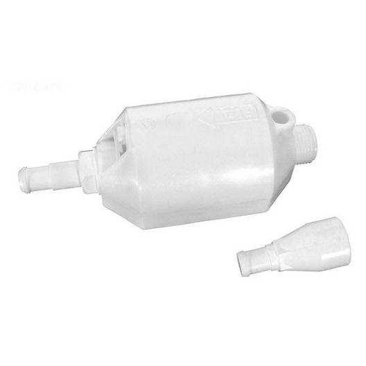 Zodiac - Ray-Vac Hydro Timer Replacement Kit - 62280