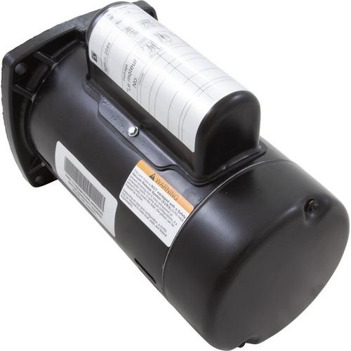 Pentair - Motor, 115/230V 1725 RPM