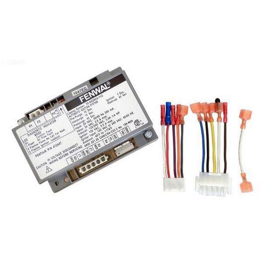 Pentair - Ignition Module Kit - 622819