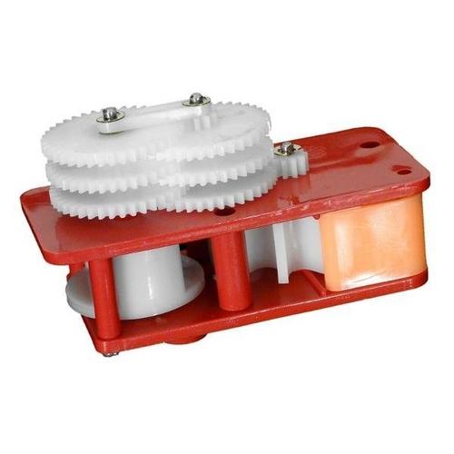 Zodiac - Ray-Vac Ht Gear Assembly Kit