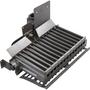 Burner Tray Assembly 100P