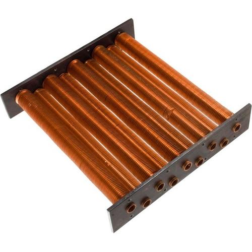 Pentair - Heat Exchanger Only, Model 200