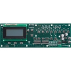 Eztouch Uoc Motherboard with 8 Aux.
