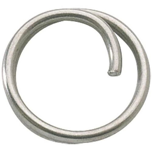 Aqua Products - 3/16in. Cotter Ring