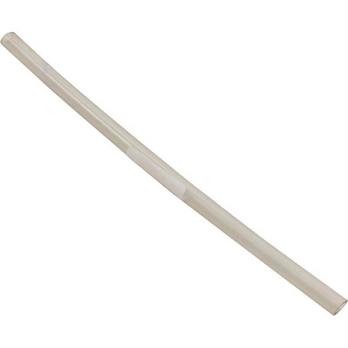 Aqua Products - Pool Cleaner 5/16in. x 1/2in. Tubing per Foot, Clear