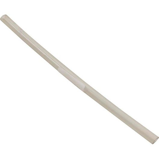 Aqua Products - Pool Cleaner 5/16in. x 1/2in. Tubing per Foot, Clear - 622977