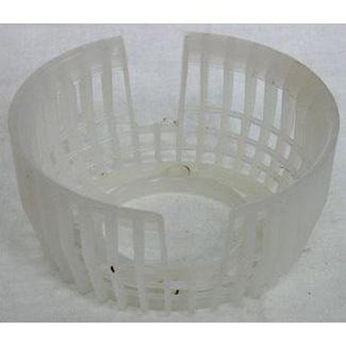 Aqua Products - Filter Screen (Bowl-Shaped) Jmax, Ajet, P.Rov