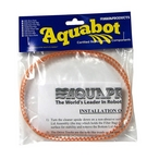 Aqua Products - Drive Belt, Single - 623041