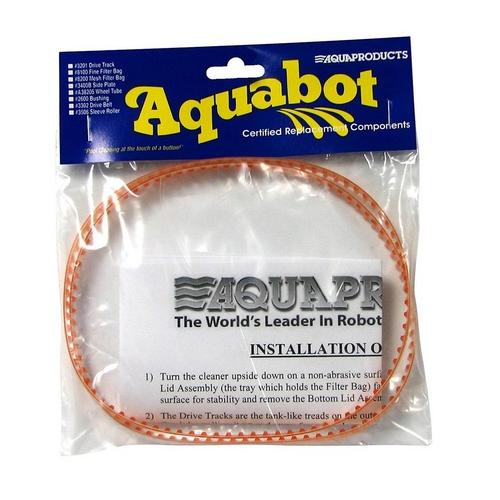 Aqua Products - Drive Belt, Single