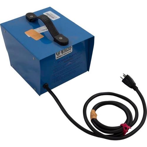 Aquabot - Pool Cleaner Power Supply (4-Pin, Male Socket), 1 per machine