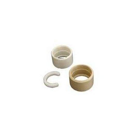 Zodiac - Ray-Vac Mender Sleeve 1/2in. Kit - 62312