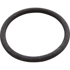 Valve Union O-Ring