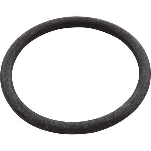Astralpool - Valve Union O-Ring