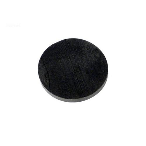 Astralpool - Drain Cap Gasket, Rubber, 1in. OD