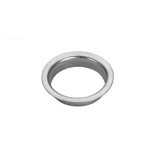 Astralpool - Reinforcing Ring - 623159