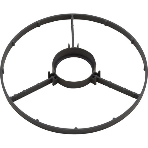 Astralpool - Centering Ring